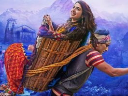 kedarnath-hit-flop