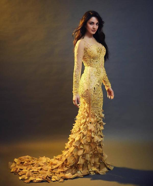 kiara-advani-looks-beautiful