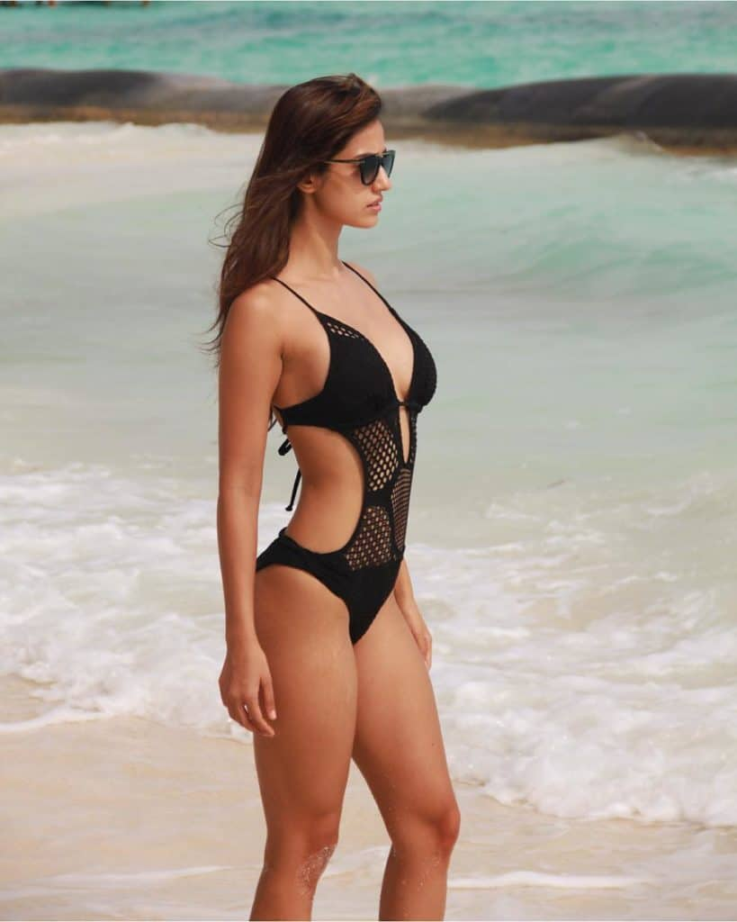disha-patani-bikini
