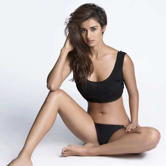 disha-patani-hot-photos