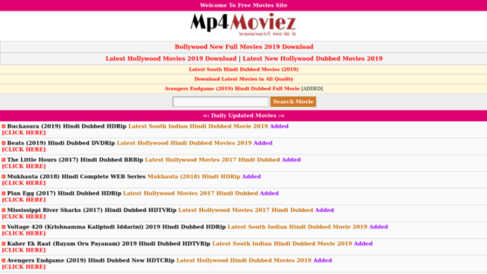 mp4moviez