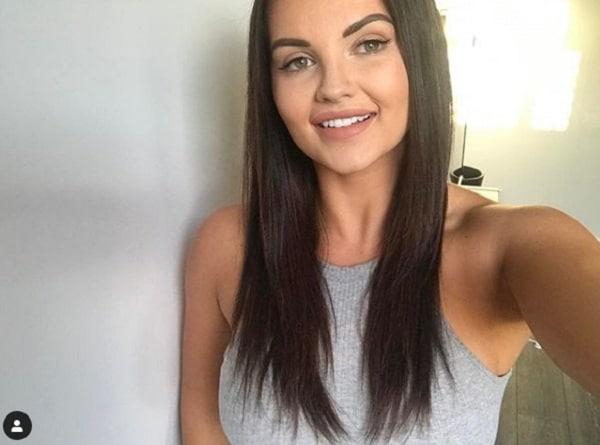 renee-gracie-sexy-pics