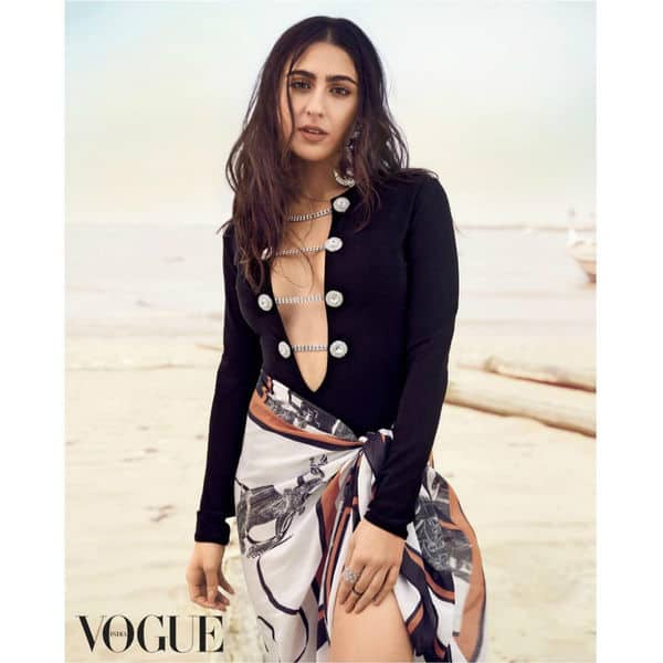 sara-ali-khan-hot-pics-vogue