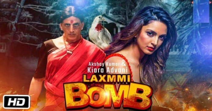 laxmmi-bomb-hit-flop